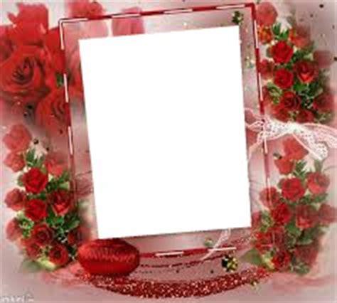 photo montage imikimi frames pixiz