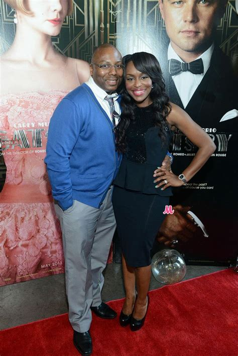 married to medicine divorce rumors married to medicine quad webb lunceford and her husband