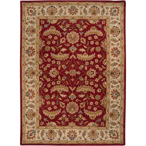 12 By 15 Area Rugs Home Decorators Collection Seascape 12 Ft X 15 Ft Area Rug 2215160820 The Home Depot