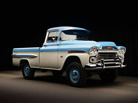 Auto Tuning Crew Namen by Wheels Chevrolet Forum Names Chevy S Best Trucks