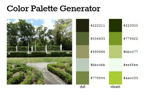 interior design color palette generator living room color palette generator modern house