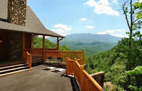 Best Log Cabin Rentals Gatlinburg Cabin Rentals Top 25 Log Cabin Rental