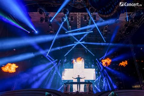 alan walker untold poze untold festival 6 august 2017 ultima zi