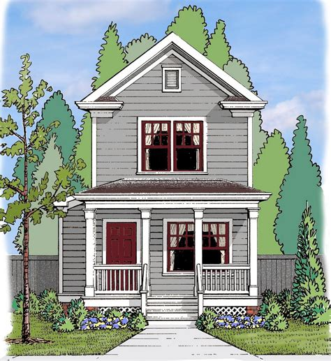 5000 sq ft house 100 5000 sq ft house plans 3500 to 4500 square