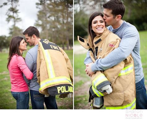 cute i need to redecorate my sons fireman s bedroom to 38 best images about firefighter stuff on pinterest