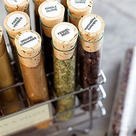 diy dean and deluca spice rack dean deluca spice rack wish list storage kitchens and organizations