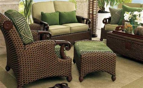 usage  plastic   indoor  outdoor furniture