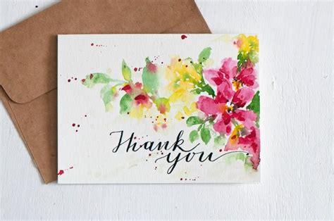 Cheap Wedding Shower Thank You Cards