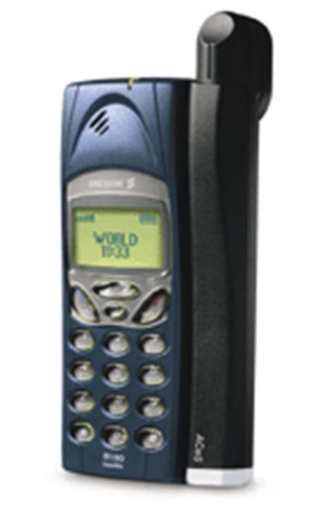 Antena Gsm R190 r190 衛星電話 康諾斐科技有限公司