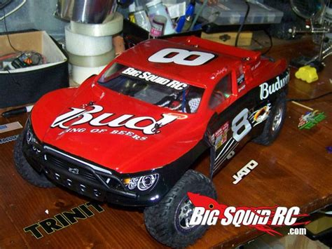 Rc Giveaway Contest - tons of new rc fan pictures for the contest 171 big squid