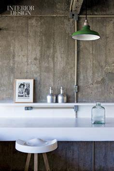 galvanised electrical wiring interior design google