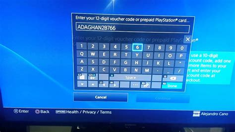 ps4 themes redeem codes gift card ps4 redeem code ps4 youtube