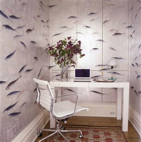 home office wallpaper 57 cool small home office ideas digsdigs