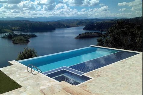 azulejo piscina azulejos para piscinas cuidados o de azulejo da