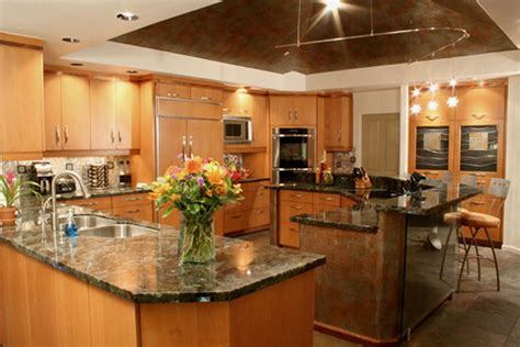 Kitchen Design Images Gallery Get Inspiration From The Kitchen Design Gallery Kitchen Ideas Kitchen Design Gallery In