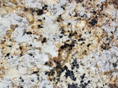 mont blanc granite marble and granite counters by marco jette llc granite