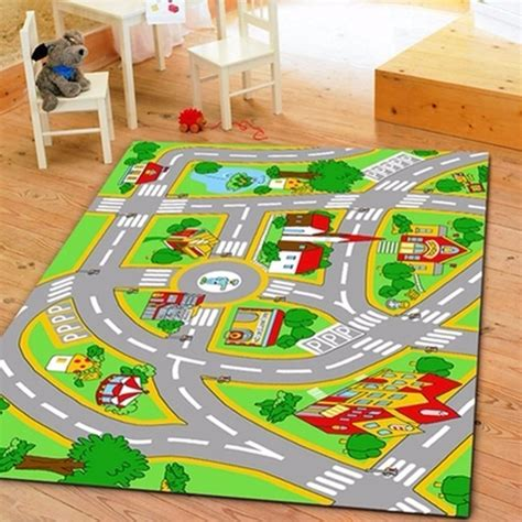 Cool Playroom Rugs For Playing Toys And Games 42 Room Play Room Rugs