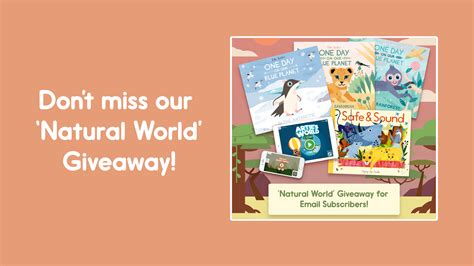 World Giveaways - christmas competition archives minilab studios