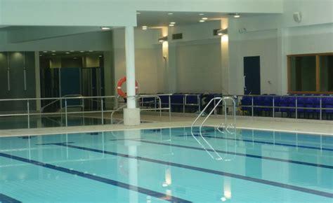 blaydon leisure centre gateshead