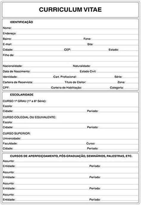 Modelo Curriculum Traductor M 225 S De 25 Ideas Incre 237 Bles Sobre Modelos De Curriculums En Modelos De Curriculum