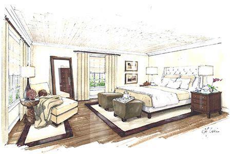 bedroom interior design sketches pinterest the world s catalog of ideas