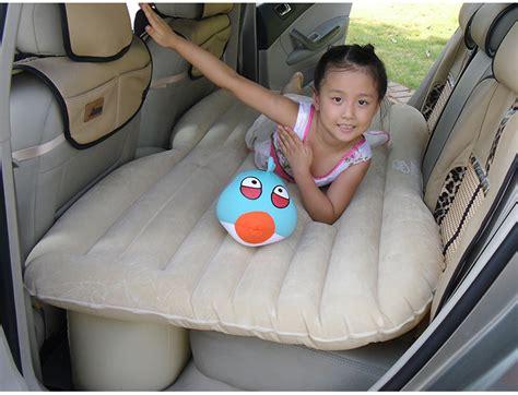 Pompa Manual Balon Kolam Renang Anak Mainan Toys Injak harga pompa angin pompa ban di jakarta barat dki