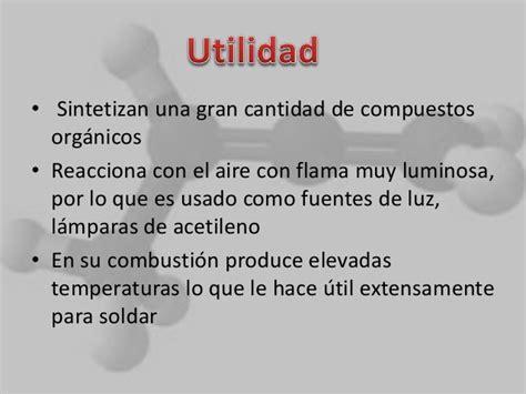 la utilidad de lo 8415689926 utilidad de los alquenos y alquinos