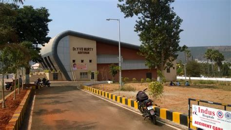 Top 10 Universities In Andhra Pradesh For Mba by Andhra Visakhapatnam Vizag What To