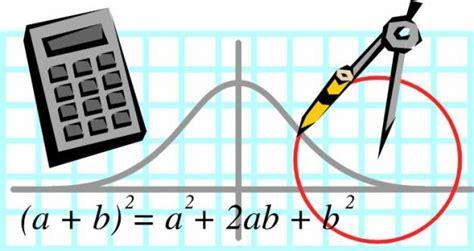 imagenes de matematicas en ingles vive las matematicas