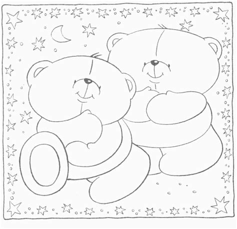 Best Friends Forever Free Coloring Pages Best Friends Forever Coloring Pages For Free
