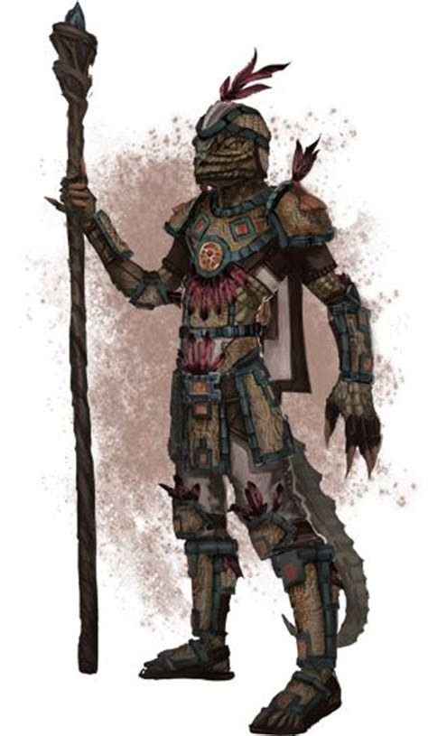 Gw 122 F By Gifty House 17 best images about elder scrolls on armors
