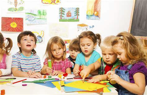 Chil School 4 developmentally appropriate part day preschool program gomdlgomdl