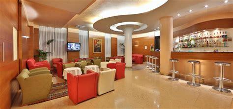 best western hotel cavalieri della corona best western hotel cavalieri della corona h 244 tel cardano