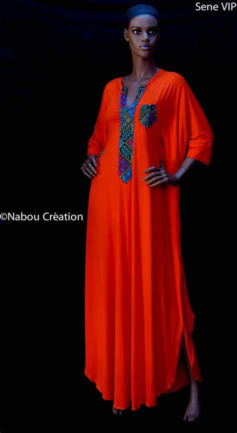 naija gini 2015 female caftan styles 949 best images about african attire on pinterest