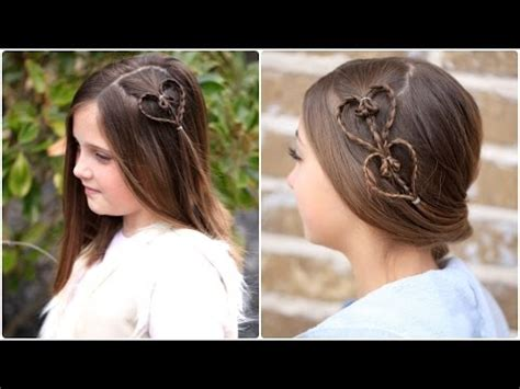 hairstyles mp4 videos download download interlocking floating bubble braid hairstyle