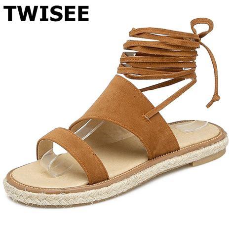 stretch comfort sandals popular stretch fabric sandals buy cheap stretch fabric