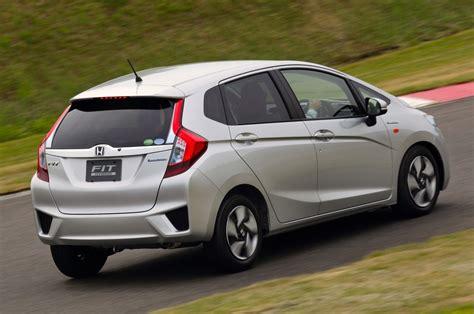 most comfortable mid size sedan 2015 car new models oto news
