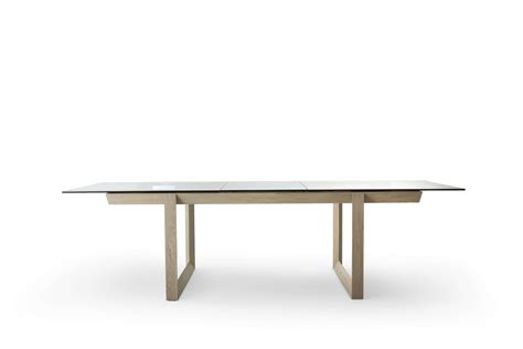 stylish desk stylish desk table tops for modern and interesting home