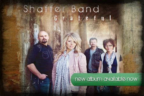 country gospel music groups shaffer band west virginia christian country southern