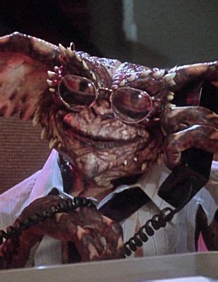 why gremlins 2 is an essential commentary on contemporary