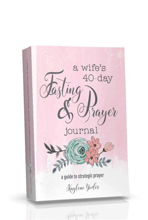 encounter 40 days of fasting and prayers books books resources kaylene yoder