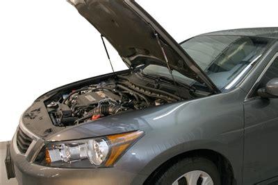 2008 2012 honda accord hood quicklift plus
