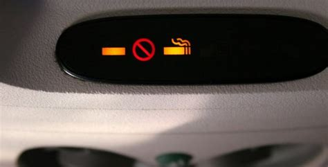no smoking signs on airplanes what is the policy of electronic cigarettes on planes blog