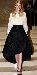 Mischa Barton The Of Iceberg by A Moxie Fashionista Great Mischa Barton