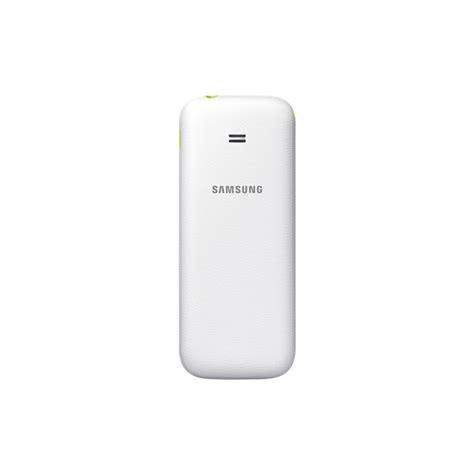Samsung B310e Duos 綷 綷 崧 綷 綷 崧 b310e 綷 寘