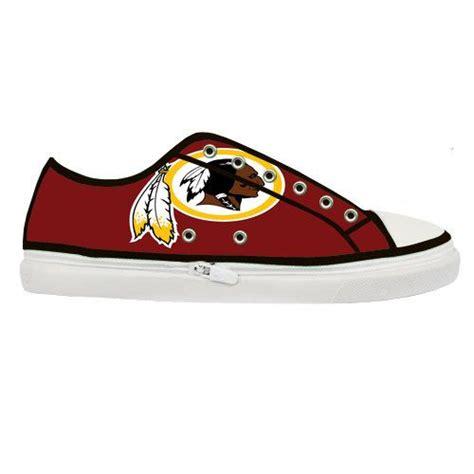best shoes for flag football 15 best skins images on washington redskins