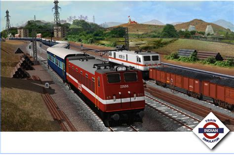 indian railway apk indian simulator apk free