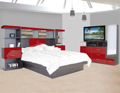 Opus Bedroom Furniture Opus Bedroom Furniture 28 Images Bedroom Sets Wayfair Opus Modern Oak Rail Bed