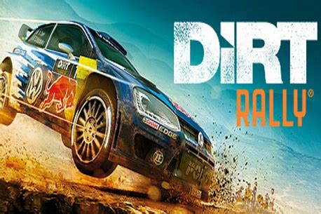 Dirt Rally Pc Steam the vr shop dirt rally steam vr review
