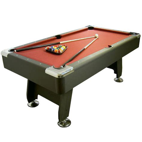 Professional Pool Tables by Pro American Pool Table Barmans Co Uk